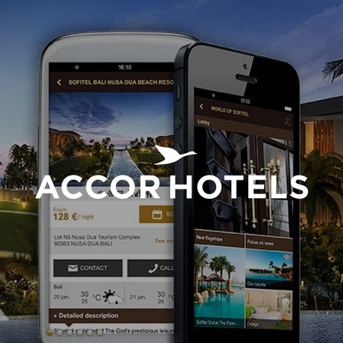 small Accor CONTENU